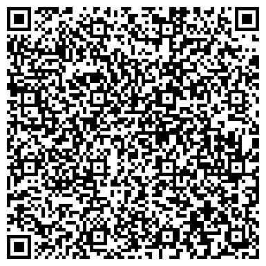 QR-код с контактной информацией организации ГОРОДСКАЯ БОЛЬНИЦА № 5 ОТДЕЛЕНИЕ СЕСТРИНСКОГО УХОДА МУЗ