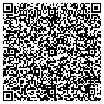 QR-код с контактной информацией организации ГОРОДСКАЯ ИНФЕКЦИОННАЯ КЛИНИЧЕСКАЯ БОЛЬНИЦА МУЗ