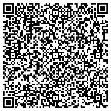 QR-код с контактной информацией организации ГОРОДСКАЯ КЛИНИЧЕСКАЯ БОЛЬНИЦА № 9 МУЗ