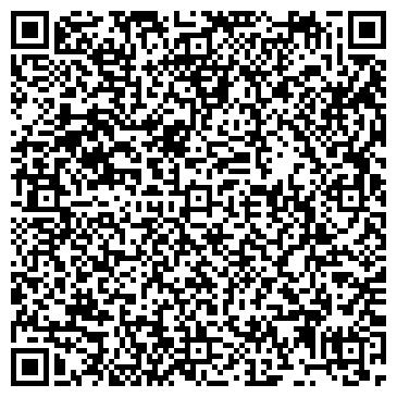 QR-код с контактной информацией организации ГОРОДСКАЯ КЛИНИЧЕСКАЯ БОЛЬНИЦА № 10 МУЗ