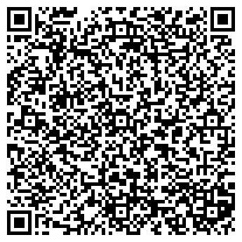 QR-код с контактной информацией организации ОБЛАСТНАЯ БОЛЬНИЦА № 2 ГУЗ