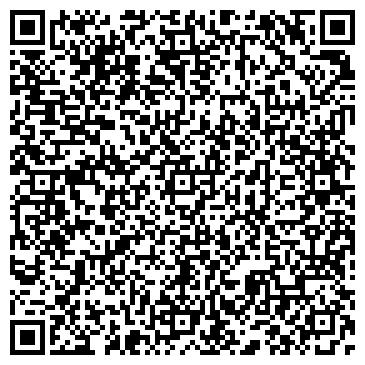 QR-код с контактной информацией организации ОБЛАСТНАЯ БОЛЬНИЦА № 2 (ГОСУДАРСТВЕННОЕ ЛПУ)