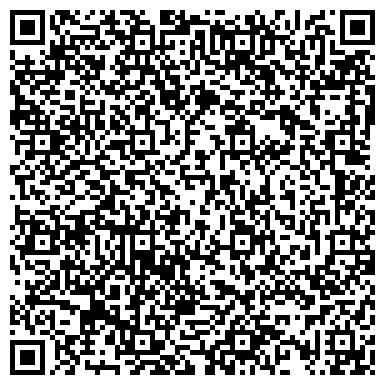 QR-код с контактной информацией организации ОБЛАСТНОЙ ПСИХОНЕВРОЛОГИЧЕСКИЙ ДИСПАНСЕР ГУЗ ФИЛИАЛ СТАЦИОНАР