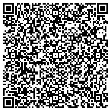 QR-код с контактной информацией организации ОБЛАСТНОЙ СТОМАТОЛОГИЧЕСКАЯ БОЛЬНИЦА