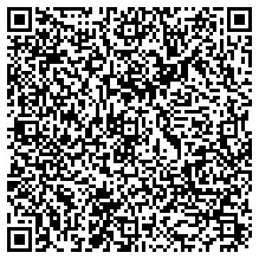 QR-код с контактной информацией организации ЛЕСНОЙ ПРОДУКТ ОСОО