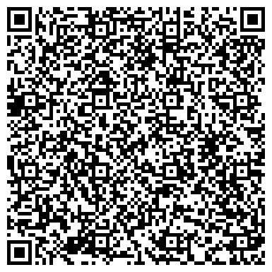 QR-код с контактной информацией организации ИЗУМРУД ДЕТСКАЯ БОЛЬНИЦА СТАНЦИИ ИРКУТСК-ПАССАЖИРСКИЙ