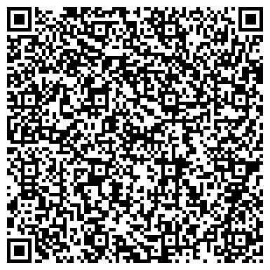 QR-код с контактной информацией организации ОБЛАСТНАЯ ДЕТСКАЯ ТУБЕРКУЛЕЗНАЯ БОЛЬНИЦА ОТДЕЛЕНИЕ № 2 ГУЗ