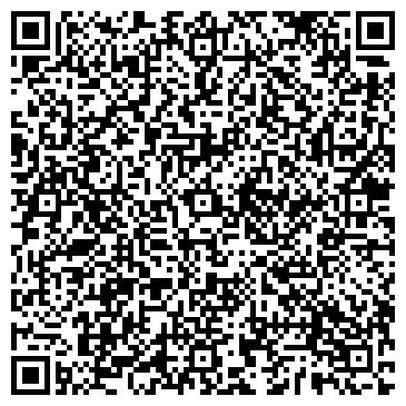 QR-код с контактной информацией организации ГОСПИТАЛЬ ВЕТЕРАНОВ ВОЙН ГУЗ