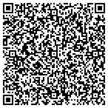 QR-код с контактной информацией организации ГОРОДСКАЯ СТАНЦИЯ СКОРОЙ ПОМОЩИ