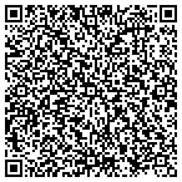 QR-код с контактной информацией организации ГОРОДСКАЯ СТАНЦИЯ СКОРОЙ ПОМОЩИ МУЗ