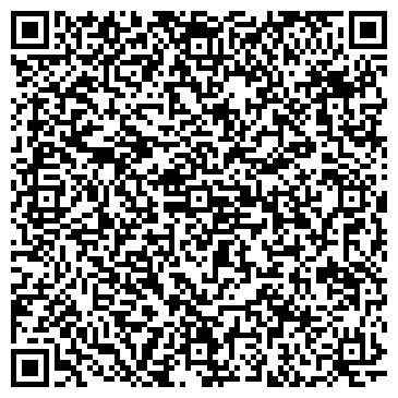 QR-код с контактной информацией организации ИРКУТСК-2 ПОДСТАНЦИЯ СКОРОЙ ПОМОЩИ МУЗ