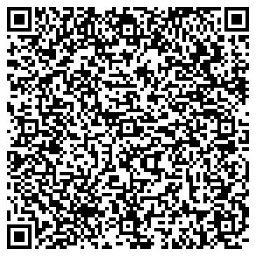 QR-код с контактной информацией организации ЛЕНИНСКАЯ ПОДСТАНЦИЯ СКОРОЙ ПОМОЩИ МУЗ