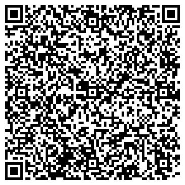 QR-код с контактной информацией организации СВЕРДЛОВСКАЯ ПОДСТАНЦИЯ СКОРОЙ ПОМОЩИ МУЗ