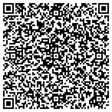 QR-код с контактной информацией организации СКОРАЯ ПСИХИАТРИЧЕСКАЯ ПОМОЩЬ МУЗ