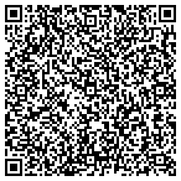 QR-код с контактной информацией организации МЕДИКО-САНИТАРНАЯ ЧАСТЬ № 2 ДНЕВНОЙ СТАЦИОНАР МУЗ