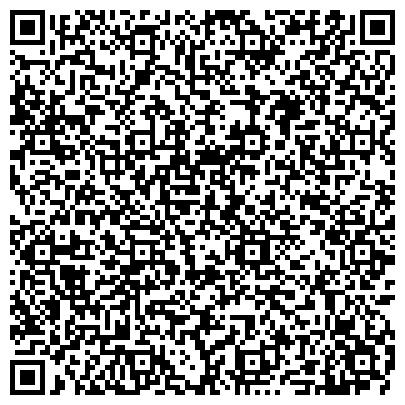 QR-код с контактной информацией организации МЕДИКО-САНИТАРНАЯ ЧАСТЬ № 2 ЖЕНСКАЯ КОНСУЛЬТАЦИЯ СТОМАТОЛОГИЧЕСКОЕ ОТДЕЛЕНИЕ МУЗ