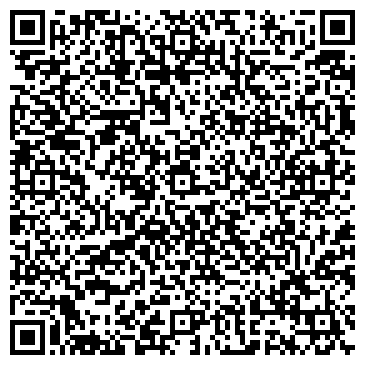 QR-код с контактной информацией организации МЕДИКО-САНИТАРНАЯ ЧАСТЬ № 2 МУЗ