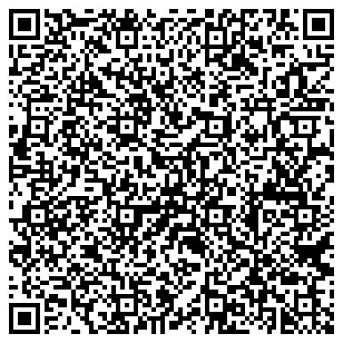 QR-код с контактной информацией организации ЗЕНИТ СПОРТИВНО-ОЗДОРОВИТЕЛЬНЫЙ ЦЕНТР ОАО НПК ИРКУТ ( ИАПО)