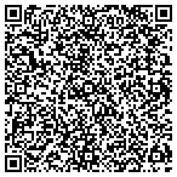 QR-код с контактной информацией организации ОТДЕЛ ПАСПОРТНОЙ И ВИЗОВОЙ РАБОТЫ УВД ЖАЛАЛАБАТСКОЙ ОБЛ.,