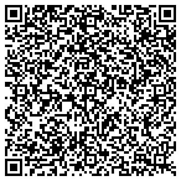 QR-код с контактной информацией организации МИКОЛОГИЧЕСКОЕ ДЕТСКОЕ ОТДЕЛЕНИЕ ОБЛАСТНОГО ДИСПАНСЕРА