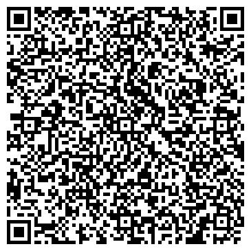 QR-код с контактной информацией организации ОБЛАСТНОЙ ВРАЧЕБНО-ФИЗКУЛЬТУРНЫЙ ДИСПАНСЕР