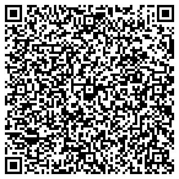 QR-код с контактной информацией организации ДОРОЖНАЯ СТАНЦИЯ ПЕРЕЛИВАНИЯ КРОВИ ВСЖД
