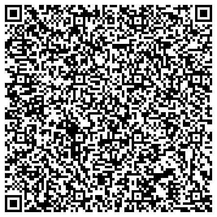QR-код с контактной информацией организации МИКРОГЕН МЗ РФ ФГУП НПО ИРКУТСКОЕ ПРЕДПРИЯТИЕ ПО ПРОИЗВОДСТВУ БАКТЕРИЙНЫХ ПРЕПАРАТОВ ФИЛИАЛ ОТДЕЛЕНИЕ ПЕРЕЛИВАНИЯ КРОВИ