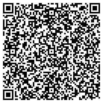 """QR-код с контактной информацией организации ГБУЗ """"СПИД"""""""