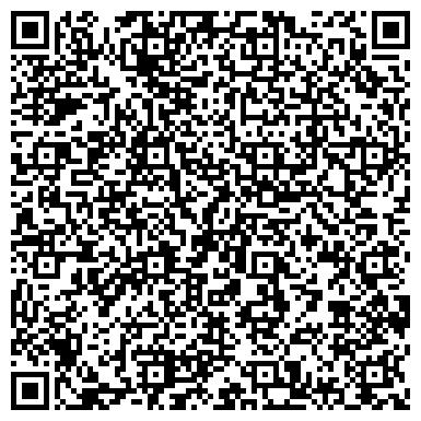 QR-код с контактной информацией организации ГОРОДСКОГО ПЕРИНАТАЛЬНОГО ЦЕНТРА ЖЕНСКАЯ КОНСУЛЬТАЦИЯ МУЗ