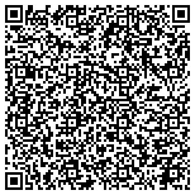 QR-код с контактной информацией организации ГОРОДСКОЙ КЛИНИЧЕСКОЙ БОЛЬНИЦЫ № 9 ЖЕНСКАЯ КОНСУЛЬТАЦИЯ № 9