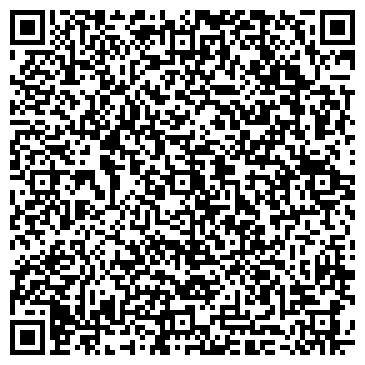 QR-код с контактной информацией организации ЖЕНСКАЯ КОНСУЛЬТАЦИЯ № 5 МУЗ