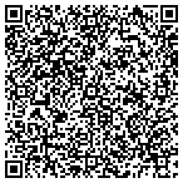 QR-код с контактной информацией организации ПОЛИКЛИНИКИ № 4 ЖЕНСКАЯ КОНСУЛЬТАЦИЯ МУЗ