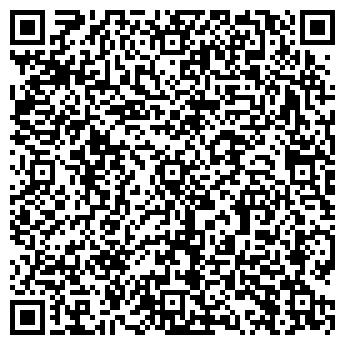 QR-код с контактной информацией организации МОЛОЧНАЯ КУХНЯ ФИЛИАЛ МУЗ