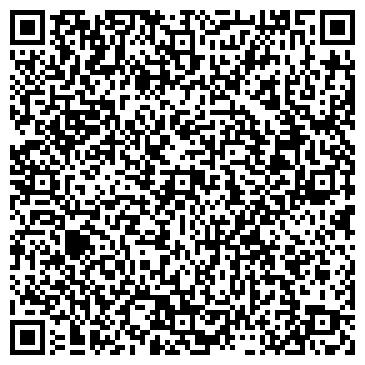 QR-код с контактной информацией организации МОЛОЧНО-РАЗДАТОЧНЫЙ ПУНКТ МУЗ