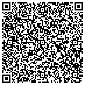 QR-код с контактной информацией организации ИРКУТСКАЯ АССОЦИАЦИЯ СОБСТВЕННИКОВ
