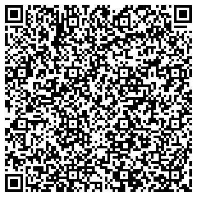 QR-код с контактной информацией организации ИРКУТСКАЯ ОБЛАСТНАЯ ОРГАНИЗАЦИЯ СОЮЗА ЖУРНАЛИСТОВ РОССИИ