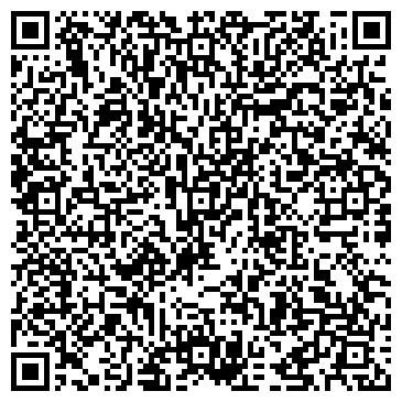 QR-код с контактной информацией организации ИРКУТСКОЕ ХУДОЖЕСТВЕННОЕ УЧИЛИЩЕ, ГОУ