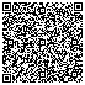QR-код с контактной информацией организации № 1 ПРОФЕССИОНАЛЬНЫЙ ЛИЦЕЙ