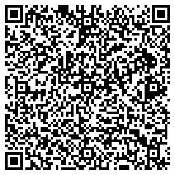 QR-код с контактной информацией организации № 2 ПЕДАГОГИЧЕСКОЕ УЧИЛИЩЕ