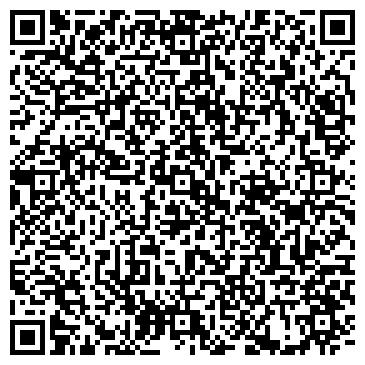 QR-код с контактной информацией организации № 64 ПРОФЕССИОНАЛЬНОЕ УЧИЛИЩЕ