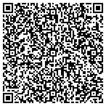 QR-код с контактной информацией организации № 65 ПРОФЕССИОНАЛЬНОЕ УЧИЛИЩЕ, ГОУ