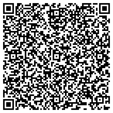 QR-код с контактной информацией организации ИРКУТСКОЕ ТЕАТРАЛЬНОЕ УЧИЛИЩЕ, ГОУ