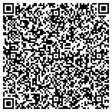 QR-код с контактной информацией организации МИНЗДРАВА РФ МЕДИЦИНСКОЕ УЧИЛИЩЕ ГОУСПО