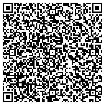 QR-код с контактной информацией организации ОБЛАСТНОЕ УЧИЛИЩЕ КУЛЬТУРЫ, ГОУ
