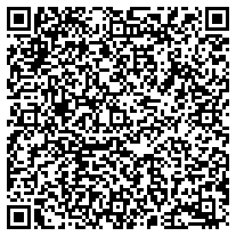 QR-код с контактной информацией организации ФАРМАЦЕВТИЧЕСКОЕ УЧИЛИЩЕ