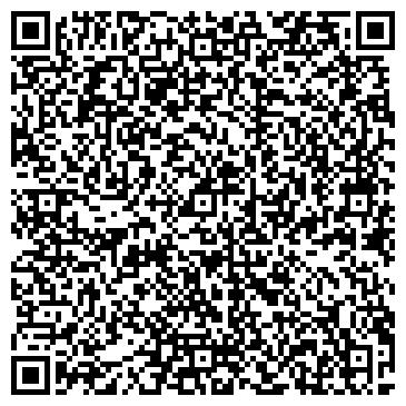 QR-код с контактной информацией организации ИРКУТСКАЯ ГОСУДАРСТВЕННАЯ СЕЛЬСКОХОЗЯЙСТВЕННАЯ АКАДЕМИЯ
