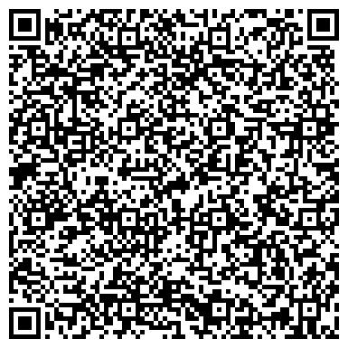 QR-код с контактной информацией организации ГОУ ИРКУТСКИЙ ГОСУДАРСТВЕННЫЙ УНИВЕРСИТЕТ ПУТЕЙ СООБЩЕНИЯ