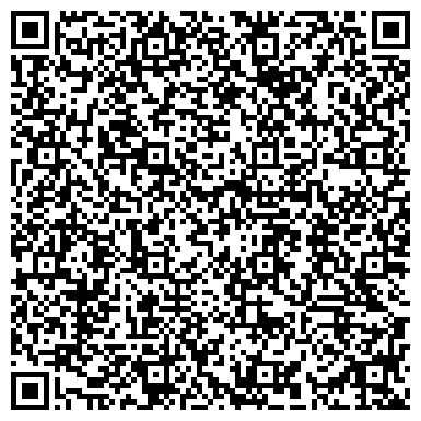 QR-код с контактной информацией организации БАЙКАЛЬСКИЙ ИНСТИТУТ ПРАВА И ПРЕДПРИНИМАТЕЛЬСТВА НОУ