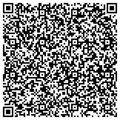 QR-код с контактной информацией организации ВОСТОЧНО-СИБИРСКАЯ ГОСУДАРСТВЕННАЯ АКАДЕМИЯ КУЛЬТУРЫ И ИСКУССТВ УЧЕБНО-КОНСУЛЬТАЦИОННЫЙ ПУНКТ