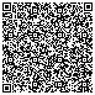 QR-код с контактной информацией организации ГОСУДАРСТВЕННЫЙ ИНСТИТУТ РЕГИОНАЛЬНОГО ЗАКОНОДАТЕЛЬСТВА